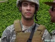Benjamin-Amateur Military Guys Jerking Xxx Army Male Shit Fuck