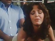 Candy Samples,  Lisa De Leeuw,  Shanna Mccullough In Classic