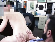 Hot Hunks Asian Massage Nude Boy Hunk Gay Fuck Me In The Ass
