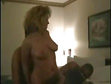 Shared Wife Anyone Has More Videos Of Her