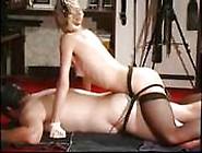 Milf Domination Babes Kinky Anal Strapon Dildo Butt Fucking