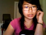 Chinese Porn Mom Does Cam To Cam Chat