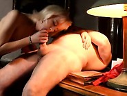 Nataly Gold Anal Gangbang And Anna Gold First Time But Anita