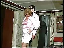Faye reagan blowjob tube porn