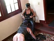 Amazing Double Penetration And Da Action About Audrey And Venus
