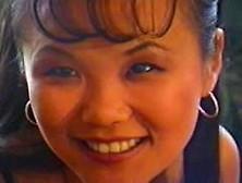 Asian Teen Slut Anal Strapon Orgy