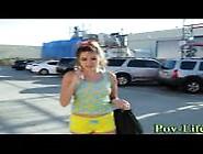 Vídeo Pornô Grátis Da Novinha Amadora Fodendo Na Buceta