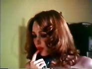 Amazing Amateur Clip With Compilation,  Vintage Scenes
