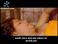 Bollywood Actress Hot Nude Video
