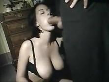 job Monica videos blow bellucci