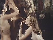 Lisa Kudrow Cinta De Sexo - esbiguznet