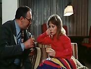 [Full] Schulmadchen-Report 10 (Aka Schoolgirl Report 10) (1976)