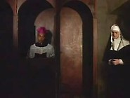 -German-The-Nun-In-The-Confessional-Box-Xhamster-Com