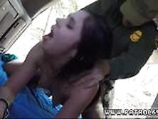 Big Tit Brunette Cop And Jasmine Jae Fake Cop Pale Cutie Banging