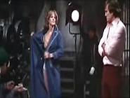 Joanna Kerns In A*p*e (1976)