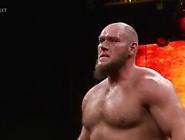 Beefy Bastard Is Back W New Name & Partner Vs Pear Shaped Wrestl