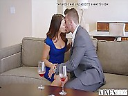 Sweet American Porn Queen Adriana Chechik Is Up For Some Freaky