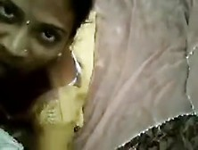 Recent Desi Village Girlfriend Fucking Outdoor