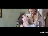 Desperate porn flv bukkake
