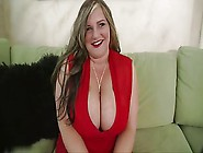 Bbw - Lovely,  Funny,  Chubby!