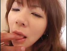 Fodendo Garota De Escola Japonesa