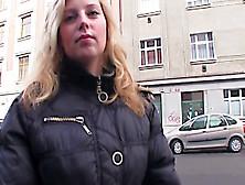 golaya-pravda-porno-video