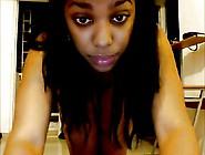 Chica Dominicana Con - Estrangero En Bavabaro Singando