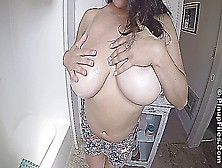 Porno photo Amature fuck party