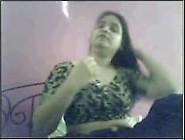 Gujarati Girl Nadia Exposing - Desibate. Com