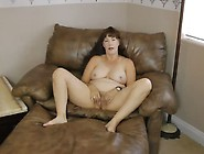 Afton Mommy 01A24Bd. Mp4