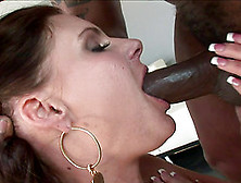 Phoenix Marie Is Happy To Have Her Cooch Banged Again