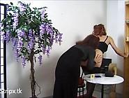 Haarige Lust 2 By Matiker7