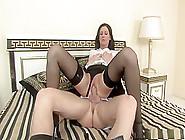 Fabulous Pornstar Lulu Martinez In Horny Brazilian,  Lingerie Por