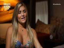 Casa Bonita 5 - Episodio 5 (03/5) - Completo