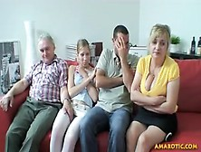 [Old Man - Young Girl - Xhamster. Com(1)]