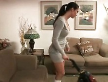 Kimberly Kole Sexy Milf Housewife Sex