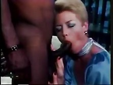 Something kay parker xxx interracial apologise, but