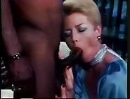 Porno Videos When You Can't Find Kay Parker Doing It,  Aunt