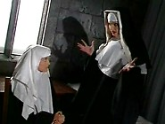 Lesbian-Nuns-Lesbians-Porn-Tube-Video-At-Yourlus