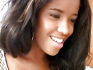 Beautiful Gabriela