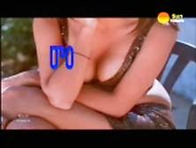 Telugu Softcore Movie Uncut Full