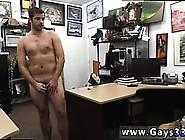 Straight Black Men With Huge Dicks And Balls Gay Straight Gu