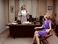 Classic Scenes - Sharon Kane And Lee Carroll Strap-On