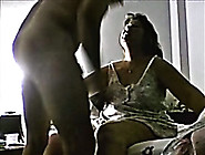 Chubby Wife Wants Me To Eat And Fuck Her Tight Pussy