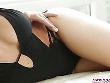 Maxcuckold. Com Sarah Vandella Booty In Motion