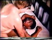 Tudo Dentro (1984) Completo - Pornochanchada - Tube. Atualizando