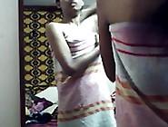 Indian Porn Hidden Cam Nude Desi Girl