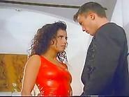 Maria De Sanchez (Flamenco Ecstasy) Three