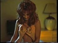 Rebecca Ferratti, Shannon Tweed, Unknown In Hard Vice (1994)