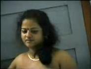 Tamil Beauty Hard Fucking
